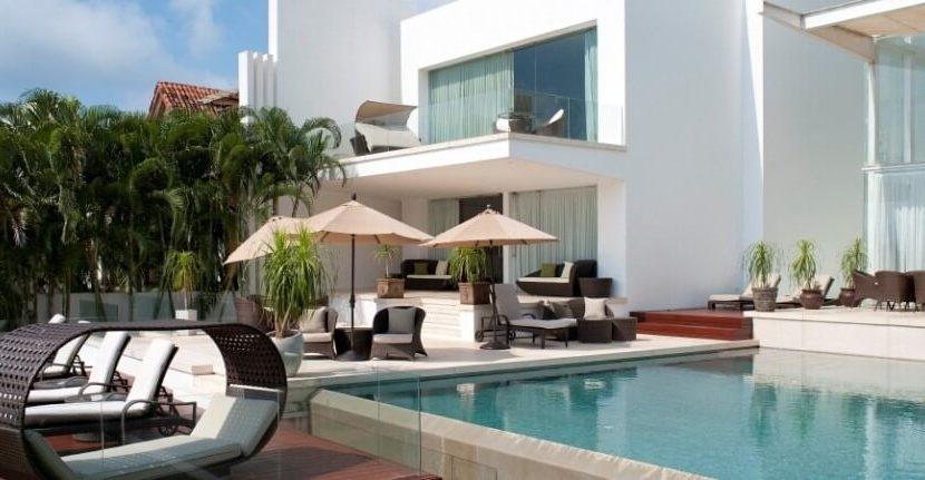 equity-estates-costa-rica-home-pool