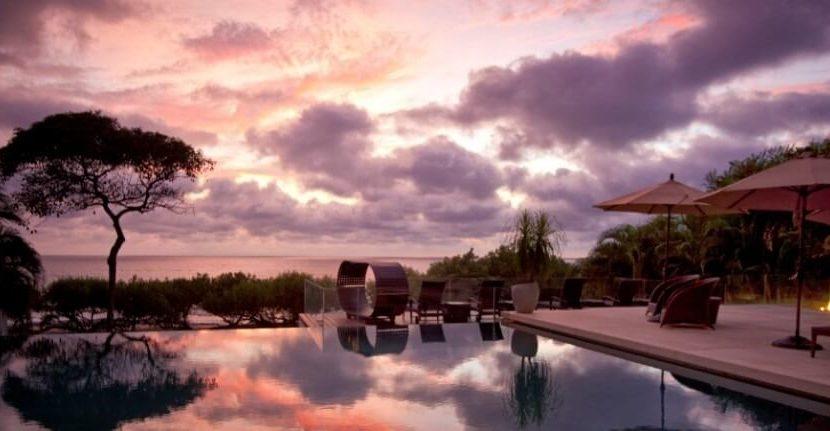 equity-estates-costa-rica-home-view