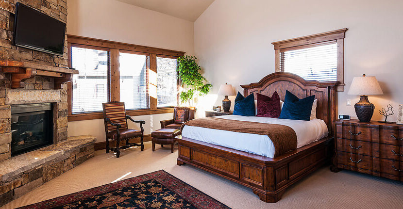 equity-estates-deer-valley-bedroom