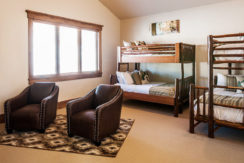 equity-estates-deer-valley-bunks