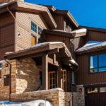 Equity Estates – Deer Valley, Utah