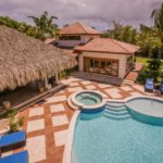 Equity Estates -  Punta Cana, Dominican Republic