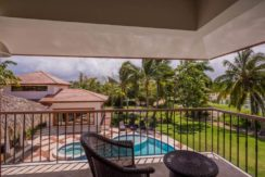 equity-estates-dominican-republic-view