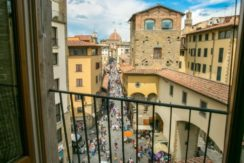 equity-estates-florence-italy-view