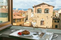 equity-estates-florence-italy-view2