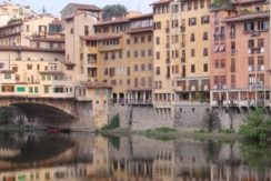 equity-estates-florence-italy-water