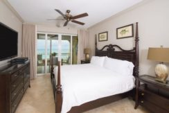 equity-estates-grand-cayman-bedroom