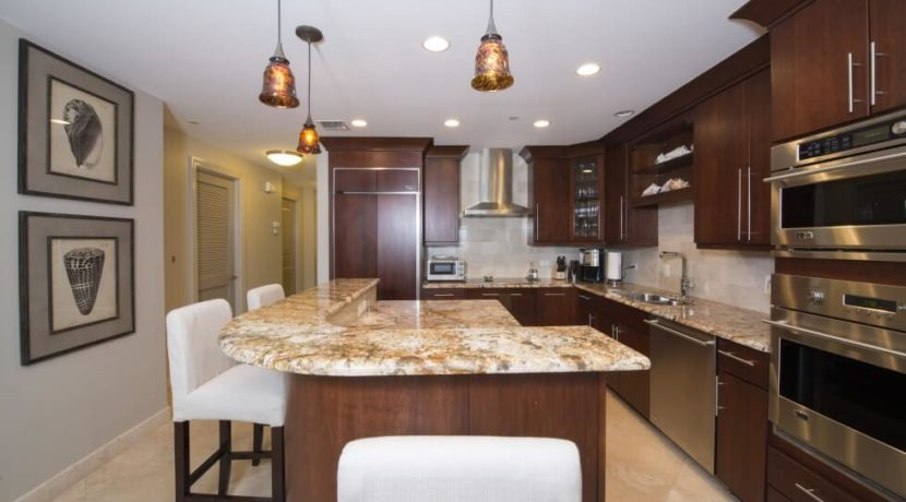 equity-estates-grand-cayman-kitchen