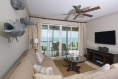equity-estates-grand-cayman-living