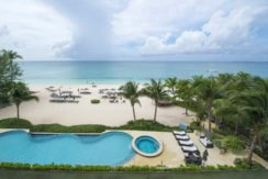 equity-estates-grand-cayman-pool