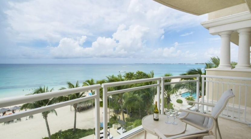 equity-estates-grand-cayman-view