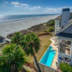 Equity Estates - Hilton Head, South Carolina