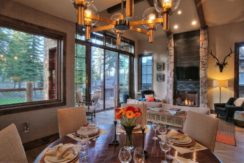 equity-estates-lake-tahoe-living