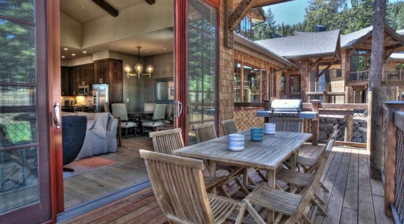 equity-estates-lake-tahoe-patio