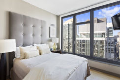 equity-estates-newyork-apt-bedroom
