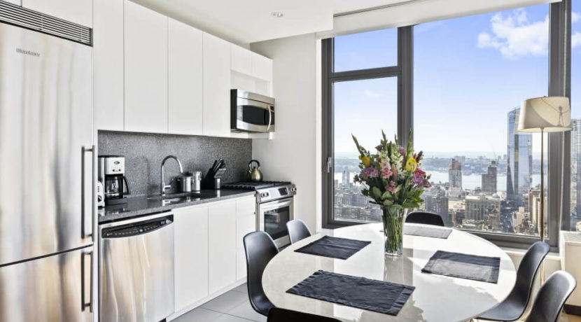 equity-estates-newyork-apt-kitchen