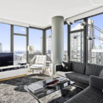Equity Estates - New York Apartment Two