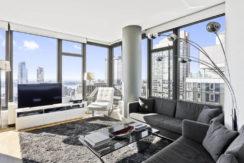 equity-estates-newyork-apt-living