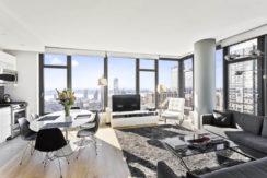 equity-estates-newyork-apt-view