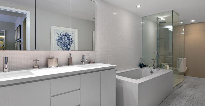 equity-estates-newyork-bathroom