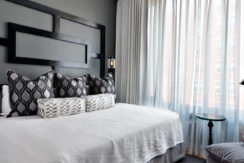equity-estates-newyork-bedroom