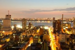 equity-estates-newyork-city