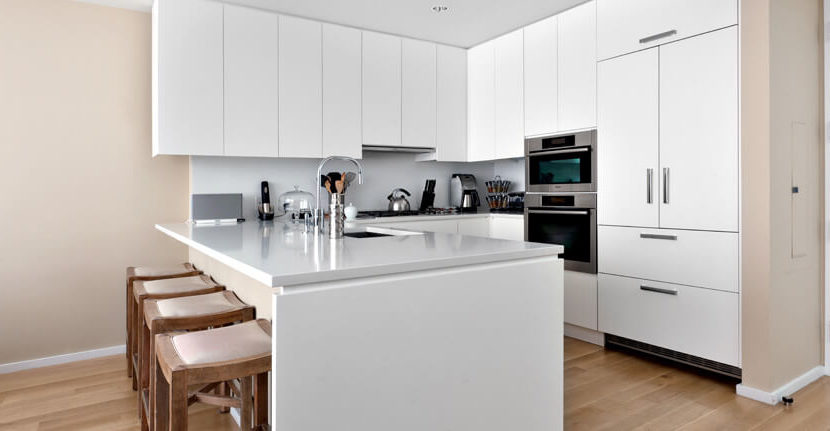equity-estates-newyork-kitchen