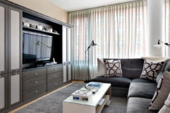 equity-estates-newyork-living