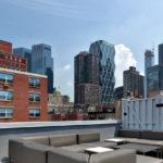 Equity Estates – New York, New York