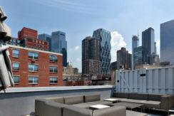 equity-estates-newyork-view