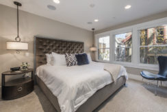 equity-estates-park-city-bedroom