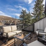 Equity Estates – Park City, Utah