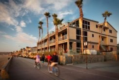 equity-estates-san-diego-front