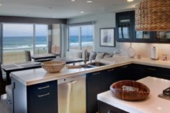 equity-estates-san-diego-kitchen