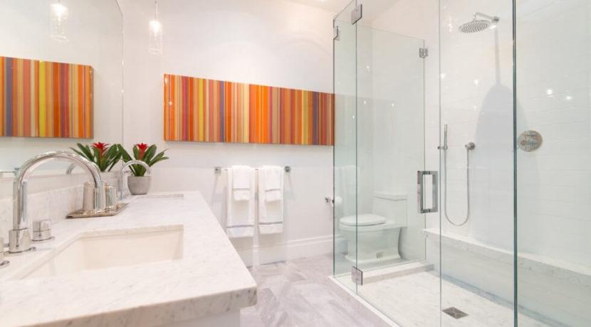 equity-estates-san-francisco-bathroom