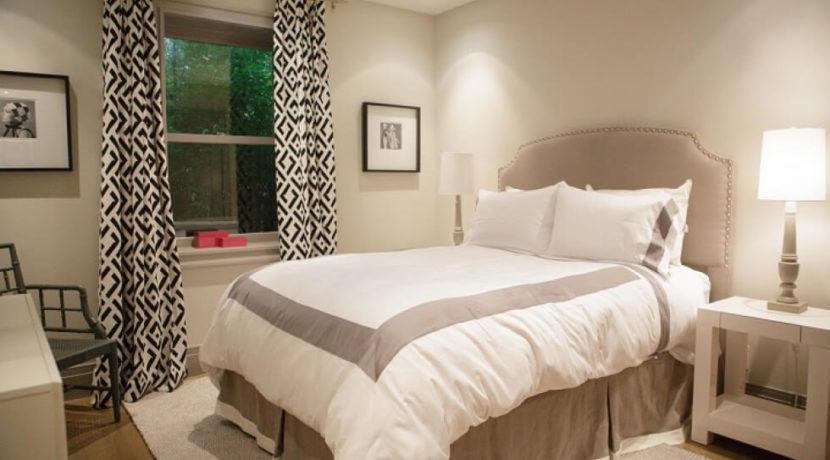 equity-estates-san-francisco-bedroom