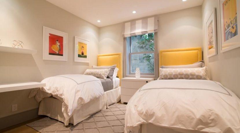 equity-estates-san-francisco-beds