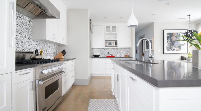 equity-estates-san-francisco-kitchen