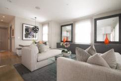 equity-estates-san-francisco-living