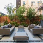 Equity Estates – San Francisco, California