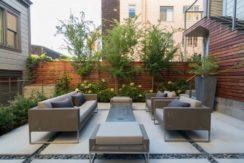equity-estates-san-francisco-outdoors