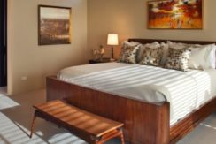 equity-estates-scottsdale-bedroom