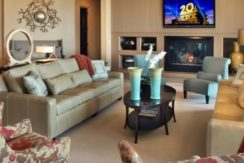 equity-estates-scottsdale-frontroom
