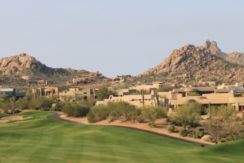equity-estates-scottsdale-golf