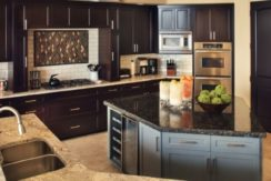 equity-estates-scottsdale-kitchen