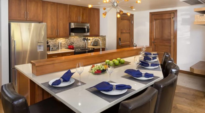 equity-estates-snowmass-condo-dining