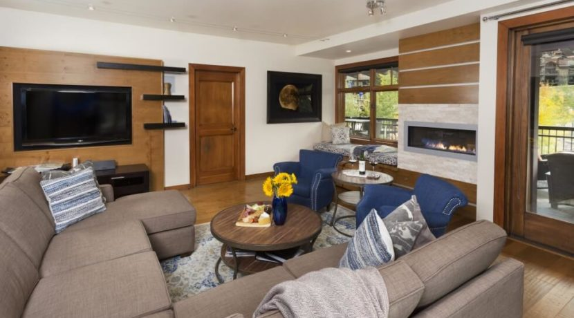 equity-estates-snowmass-condo-living