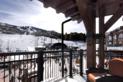 equity-estates-snowmass-condo-snow