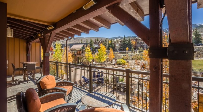equity-estates-snowmass-condo-view