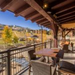Equity Estates - Snowmass, Colorado